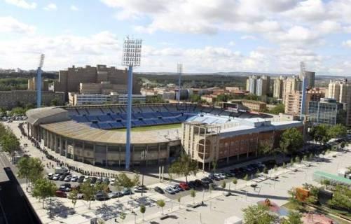 Real Zaragoza150214a