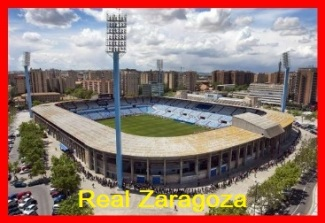 Real Zaragoza160818a350235