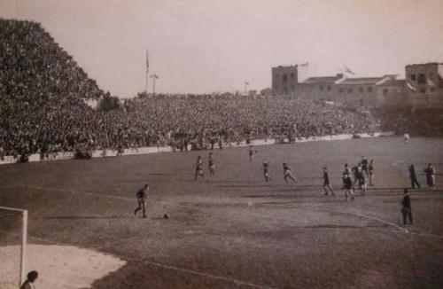 Real Zaragoza180313a