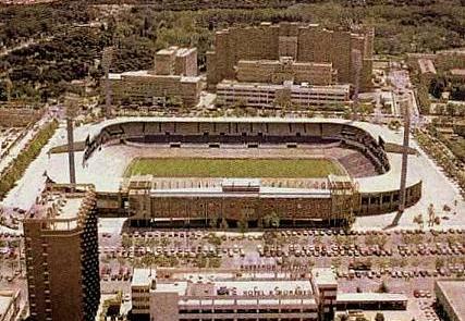 Real Zaragoza260407a