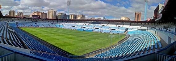Real Zaragoza281013a