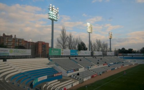 Sabadell140211c