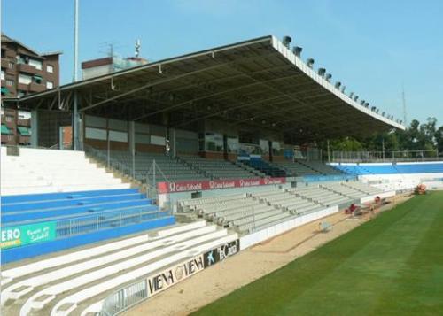 Sabadell140910a