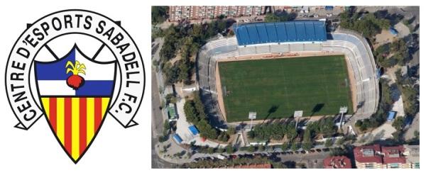 Sabadell290818a