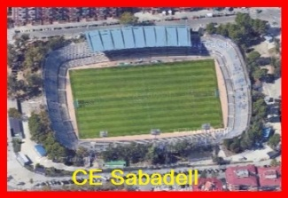 Sabadell290818c350235
