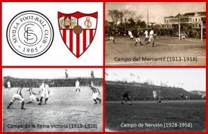 Sevilla010316a