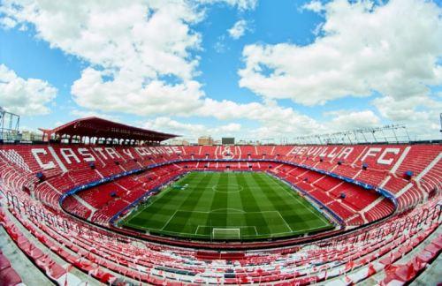 Sevilla010818v