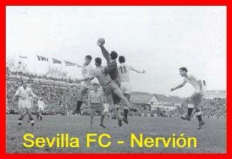Sevilla110818b350235