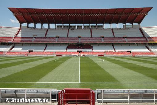 Sevilla200208y