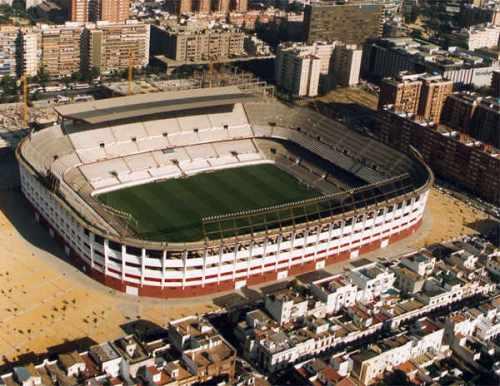 Sevilla200802c