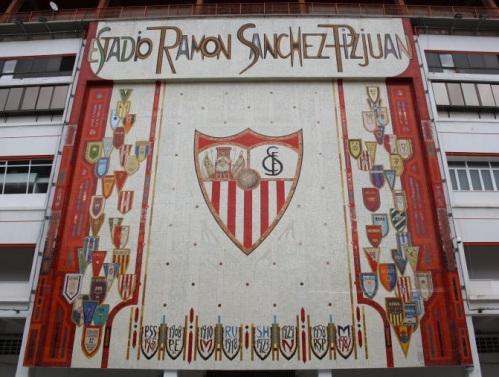 Sevilla210613a