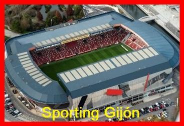 Sporting Gijon120818a350235