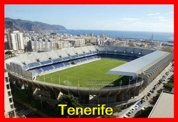 Tenerife250314b