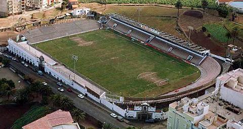 Tenerife3 - 67
