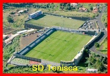 Tenisca250818a350235