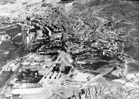 teruel-19641