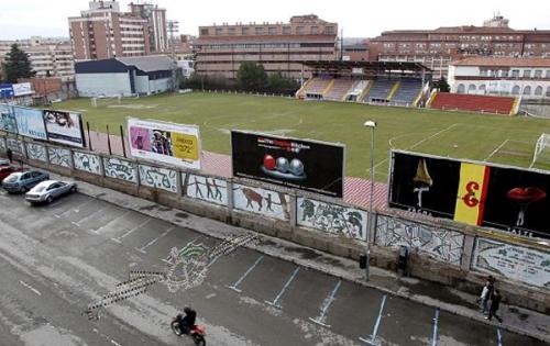Teruel110213a