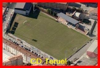 Teruel240818a350235