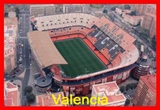 Valencia100818a350235