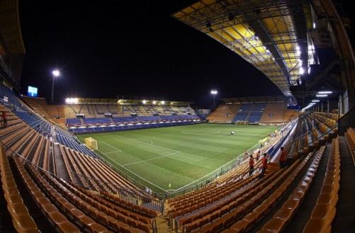 Villarreal020414e