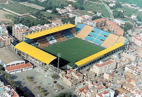Villarreal060802