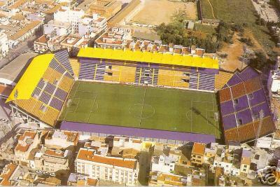 Villarreal100507a