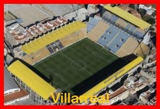 Villarreal110818a350235