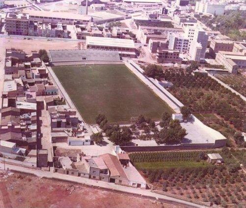 Villarreal151217a