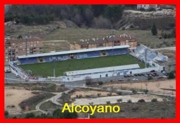 Alcoyano040918a350235
