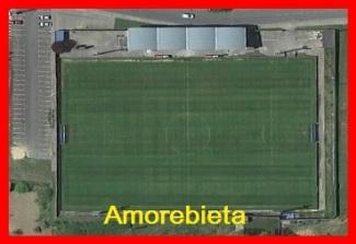 Amorebieta070918b350235