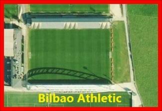AthleticB200918n350235