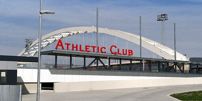 AthleticB260518a