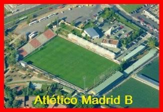 AtleticoMadridB040918a350235