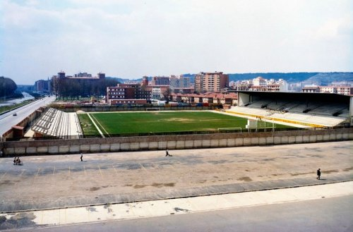 Burgos011017a