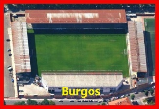 Burgos270918d350235