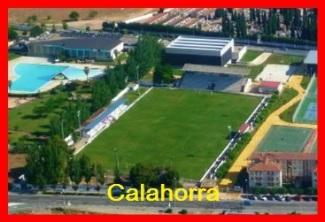 Calahorra040918a350235