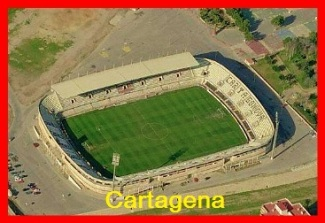 Cartagena040918a350235