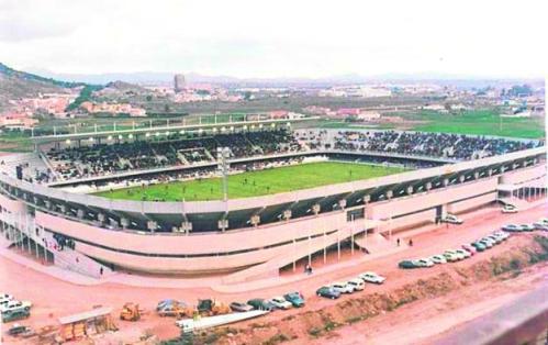 Cartagena280818a