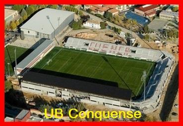 Conquense040918a350235