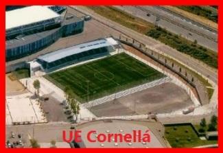 Cornella100918a350235