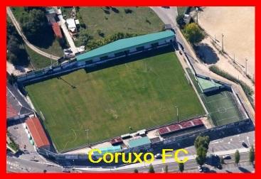 Coruxo090918a350235