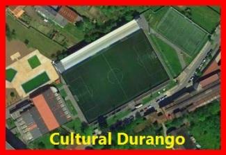 Cultural Durango170918c350235