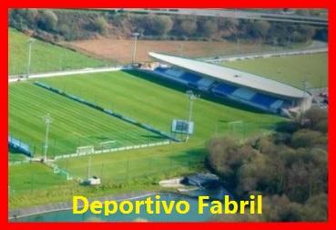 DeportivoB300918d350235