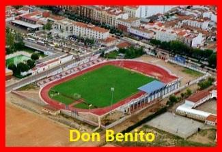 Don Benito200918a350235