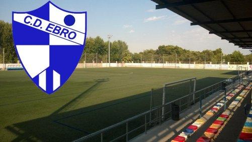 Ebro210918a