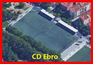 Ebro210918g350235