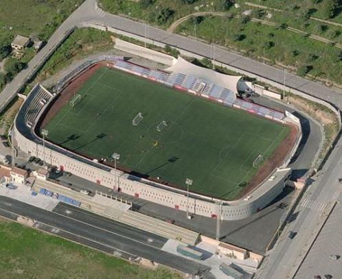 Eivissa200511b