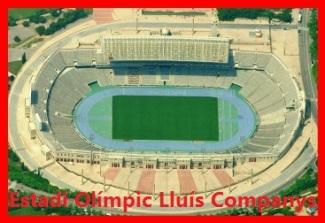 Espanyol090918a350235