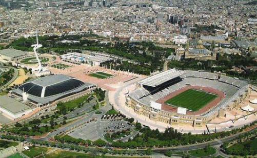 Espanyol171207a