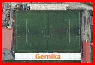 Gernika290918a350235